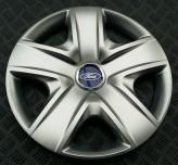 Колпаки Ford 500 R17 (Комплект 4 шт.)