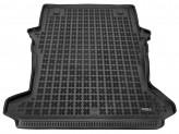 Rezaw-Plast Резиновый коврик в багажник Ford Courier 2014- (грузовой)