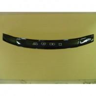 Дефлектор капота AUDI A3 (8L) 1996-2003 Vip Tuning