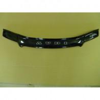 Vip Tuning Дефлектор капота AUDI A6 (С5) 1997-2004
