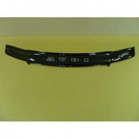 Дефлектор капота AUDI 100 (С4) 1990-1994  Vip Tuning
