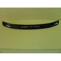 Vip Tuning Дефлектор капота Mercedes Sprinter 1995-2002