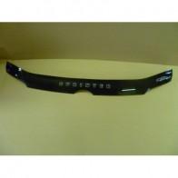 Vip Tuning Дефлектор капота Mercedes Sprinter 2002-2006