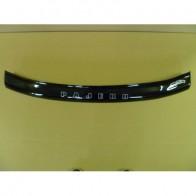 Дефлектор капота Mitsubishi Pajero Sport 1996-2008 VT 52