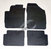 Резиновые коврики Fiat Bravo/Chroma/Stilo Lancia Delta