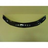 Дефлектор капота Subaru Impreza 2007-2012 VT 52