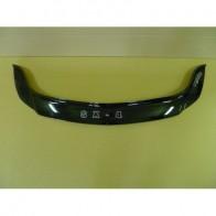Дефлектор капота Suzuki SX4 HB/Sedan 2006-2013 Vip Tuning