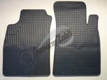 Резиновые коврики Renault Kangoo 1997-2008 перед