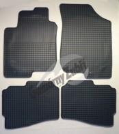 Резиновые коврики Hyundai i30 2007-2012 Wagon