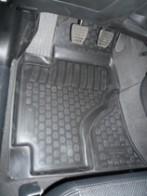 L.Locker Глубокие резиновые коврики в салон Geely SL Geely FC