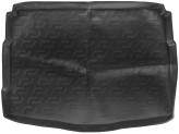 Коврик в багажник Hyundai i30 Kia Ceed HB 2012- Premium L.Locker
