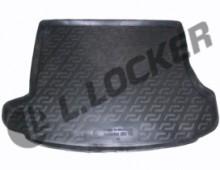 L.Locker Коврик в багажник Hyundai i30 combi (08-12)