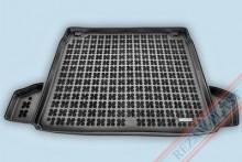 Rezaw-Plast Резиновый коврик в багажник Citroen C5 2008-