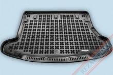 Rezaw-Plast Резиновый коврик в багажник Hyundai i30 combi 2008-2012