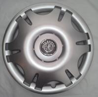 Колпаки Alfa Romeo 402 R16 SKS (с эмблемой)