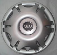 SKS (с эмблемой) Колпаки Audi 402 R16