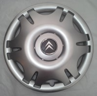 Колпаки Citroen 402 R16