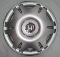 Колпаки Honda 402 R16 SKS (с эмблемой)