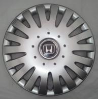 Колпаки Honda 403 R16 SKS (с эмблемой)