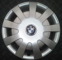 SKS (с эмблемой) Колпаки BMW 405 R16