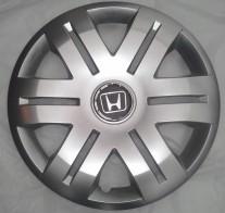 Колпаки Honda 406 R16 SKS (с эмблемой)