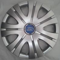 SKS (с эмблемой) Колпаки Ford 408 R16