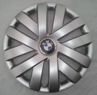SKS (с эмблемой) Колпаки BMW 409 R16