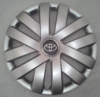 Колпаки Toyota 409 R16
