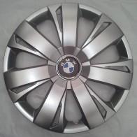 SKS (с эмблемой) Колпаки BMW 411 R16