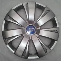 SKS (с эмблемой) Колпаки Ford 411 R16