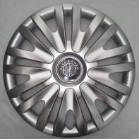 Колпаки Alfa Romeo 412 R16 SKS (с эмблемой)