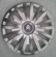 Колпаки Citroen 412 R16