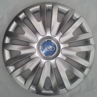 SKS (с эмблемой) Колпаки Ford 412 R16