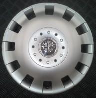 SKS (с эмблемой) Колпаки Alfa Romeo 415 R16