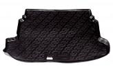 Коврик в багажник Kia Cerato 2009-2013 L.Locker