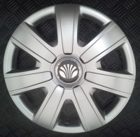 SKS (с эмблемой) Колпаки Daewoo 224 R14