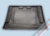 Коврик в багажник Mercedes Viano 2003-2014 Extra Long