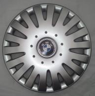 SKS (с эмблемой) Колпаки BMW 306 R15