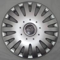 Колпаки Volvo 306 R15 SKS (с эмблемой)