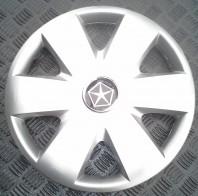 SKS (с эмблемой) Колпаки Craysler 308 R15