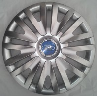 SKS (с эмблемой) Колпаки Ford 313 R15