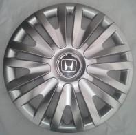 Колпаки Honda 313 R15 SKS (с эмблемой)