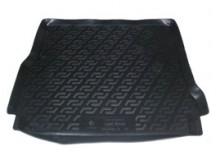 L.Locker Коврик в багажник Land Rover Discovery III (04-)