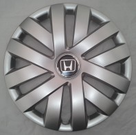 SKS (с эмблемой) Колпаки Honda 315 R15
