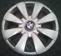 SKS (с эмблемой) Колпаки BMW 316 R15