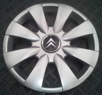 Колпаки Citroen 316 R15