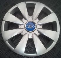 SKS (с эмблемой) Колпаки Ford 316 R15