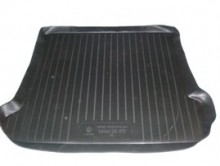 Коврик в багажник Toyota Land Cruiser Prado 120 Lexus GX 470 L.Locker
