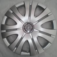 SKS (с эмблемой) Колпаки Alfa Romeo 317 R15