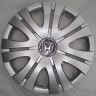Колпаки Honda 317 R15 SKS (с эмблемой)